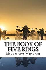 The Book of Five Rings(Classics illustrated) Kindle Edition