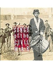 Songs Of The Civil War / Various