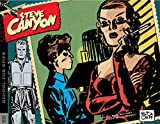 Steve Canyon Volume 7: 1959–1960