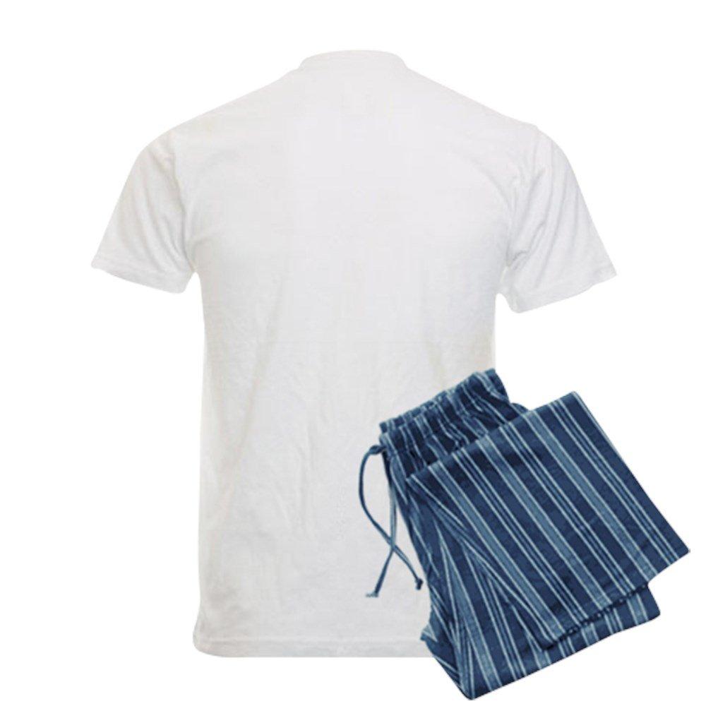 CafePress Michelle Obama 2020 Pajama Set