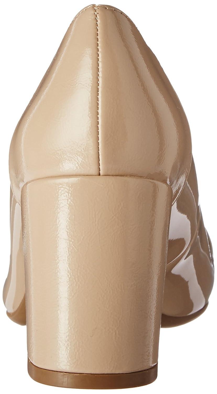LifeStride B01MFGMI06 Women's Entranced Dress Pump B01MFGMI06 LifeStride 7 W US Tender Taupe f5e573