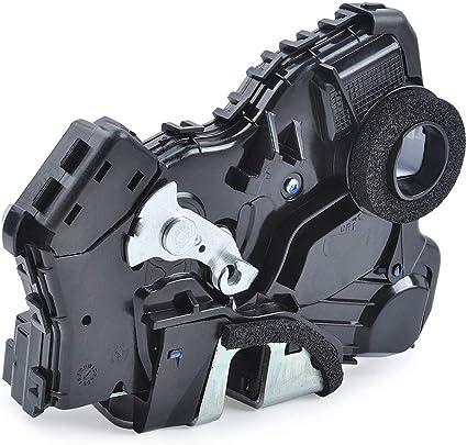 New Power Door Lock Actuators Door Latch Front Right FR For Scion iQ tC xB xD