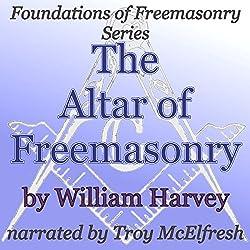 The Altar of Freemasonry