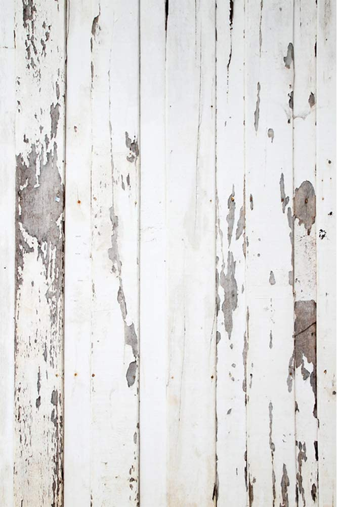3x5ft Photographer Photography Backdrop Wood Flooring Photophone Backdrop Picture Photogrounds for Photo Studio XT-7117