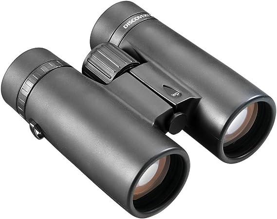 Color Negro Opticron 40/mm BGA/ /Prism/áticos para prism/áticos