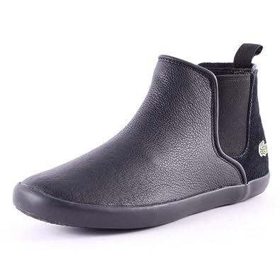 Sacs Trc Ziane Et Femmes Chelsea Chaussures Boots Lacoste a0Bqq
