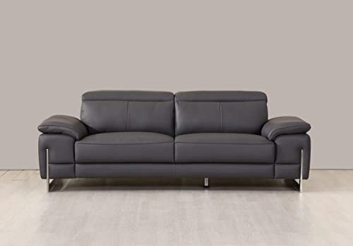 Blackjack Furniture