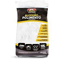 Algodão para Polimento Proauto 100 g