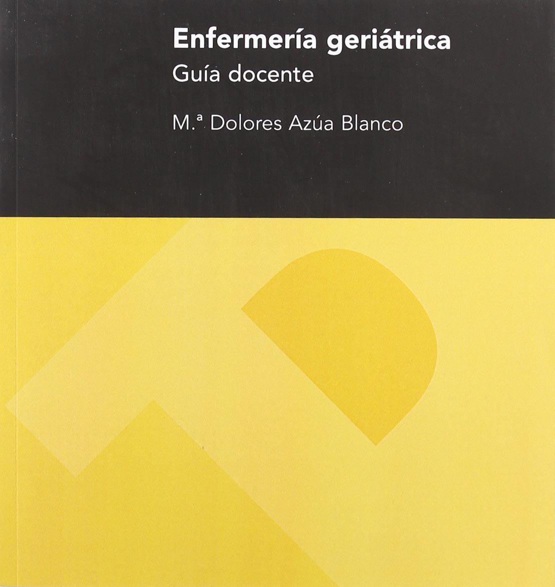 Enfermería Clínica II Y Studentconsult En Español