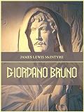 Giordano Bruno (Illustrated) (English Edition)