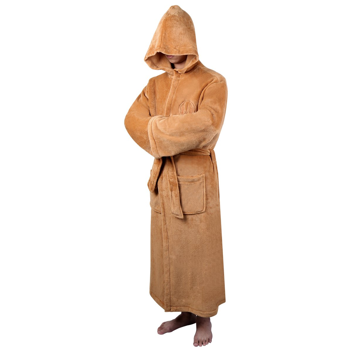 Great Jedi Dressing Gown Mens Pictures Inspiration - Images for ...