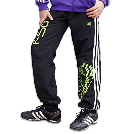 adidas pants 164