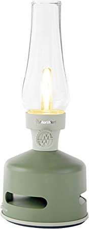 Lantern Led Garden House Mori Mori Sbam Design Mori Mori Mp3 Hifi