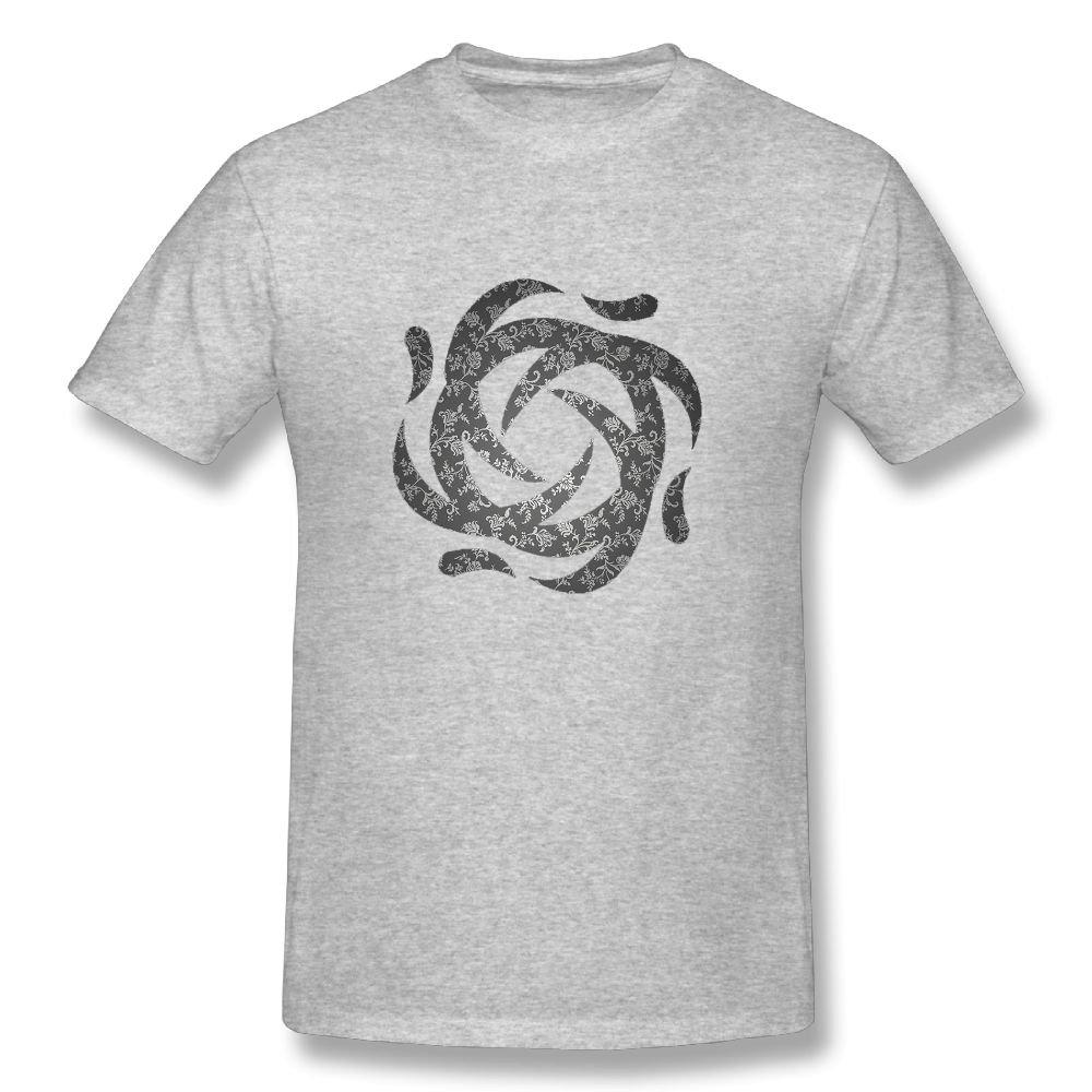 Exo Logo Short Sleeve T-shirt Shirt For