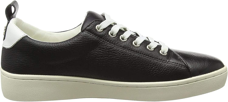 FLY London Women's Maco833fly Sneaker