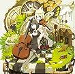 Vocaloid Laboratory