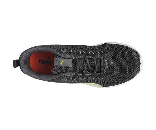 Buy Puma Men's Cario Idp Running Shoes
