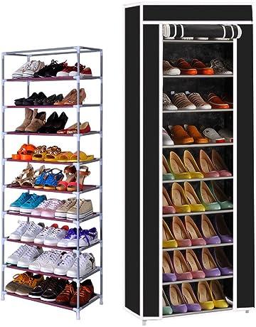 Almacenaje de ropa y de armario   Amazon.es
