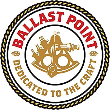 Image result for ballast point