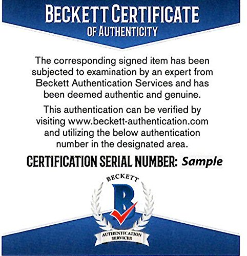 Sports Memorabilia Don Coryell Gene Klein Dan Fouts Signed Vintage 1981 Chargers Page BAS COA Auto Beckett Authentication