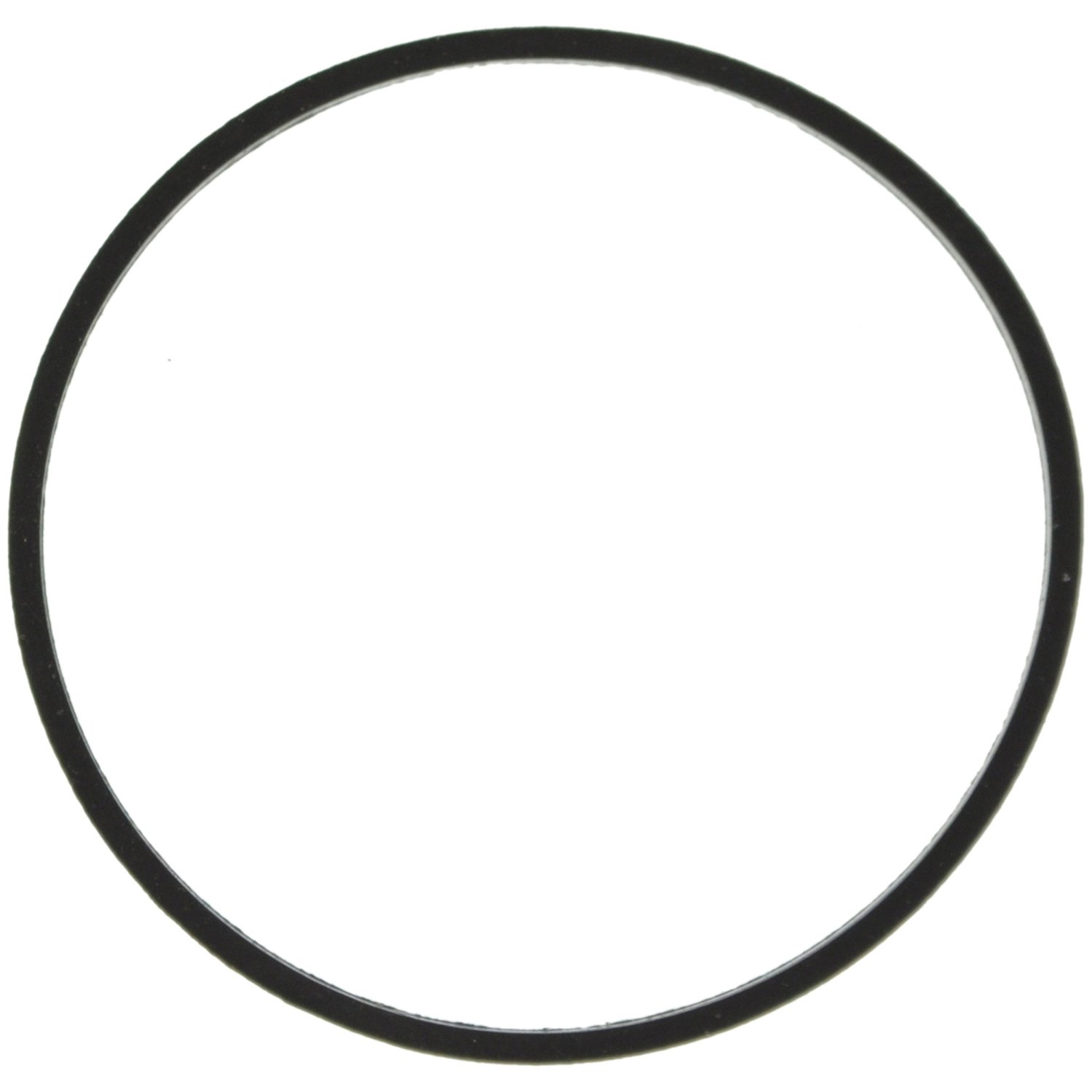 Fel-Pro 61638 Throttle Body Mounting Gasket