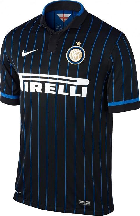 Maglia Home Inter Milan nuove
