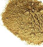 Dandelion Root Powder 1lb Review