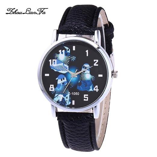Reloj - Theshy - para - Theshy