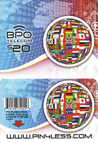 20-call-to-france-rechargeable-international-calling-card-no-hidden-fees