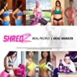 SHREDZ-Burner-for-Women-30-Day-Supply-Lose-Weight-Increase-Energy-Best-Way-to-Shed-Pounds