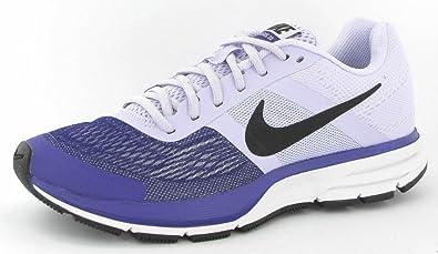 1399a2dd18e9 nike womens air pegasus+ 30 running trainers 599392 505 sneakers shoes nike  plus (uk 3.5