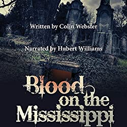 Blood on the Mississippi