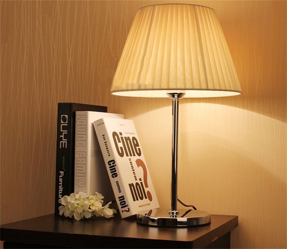 HOME UK-Sencilla y elegante habitación junto a la de cama de estudio ojo de la la lámpara f1c070