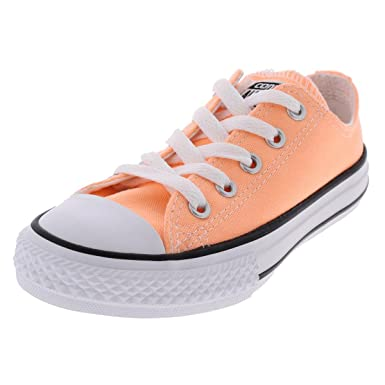 Converse Girls Closed toe