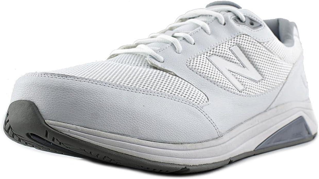 New Balance 928v2 Shoe - Men's Walking