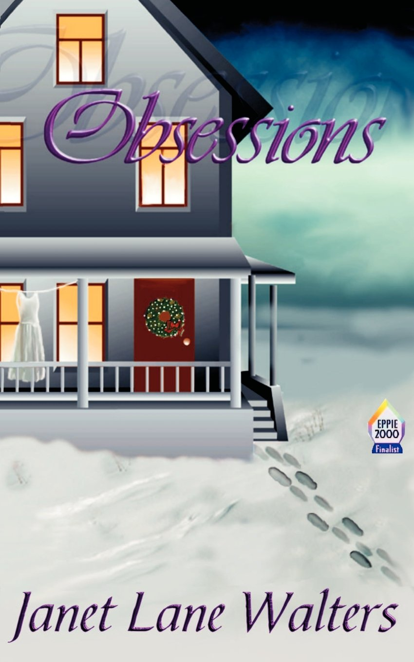 Download Obsessions PDF