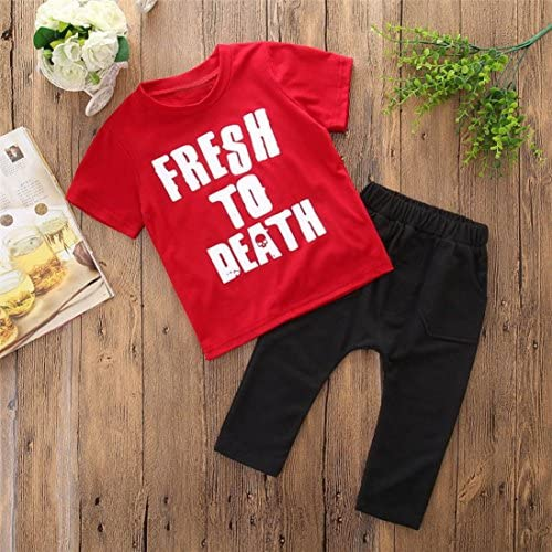 Personalized Name Toddler//Kids Short Sleeve T-Shirt World Mashed Clothing Hello Im Muhammad