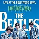 ~ The Beatles Release Date: September 9, 2016Buy new:   $11.99