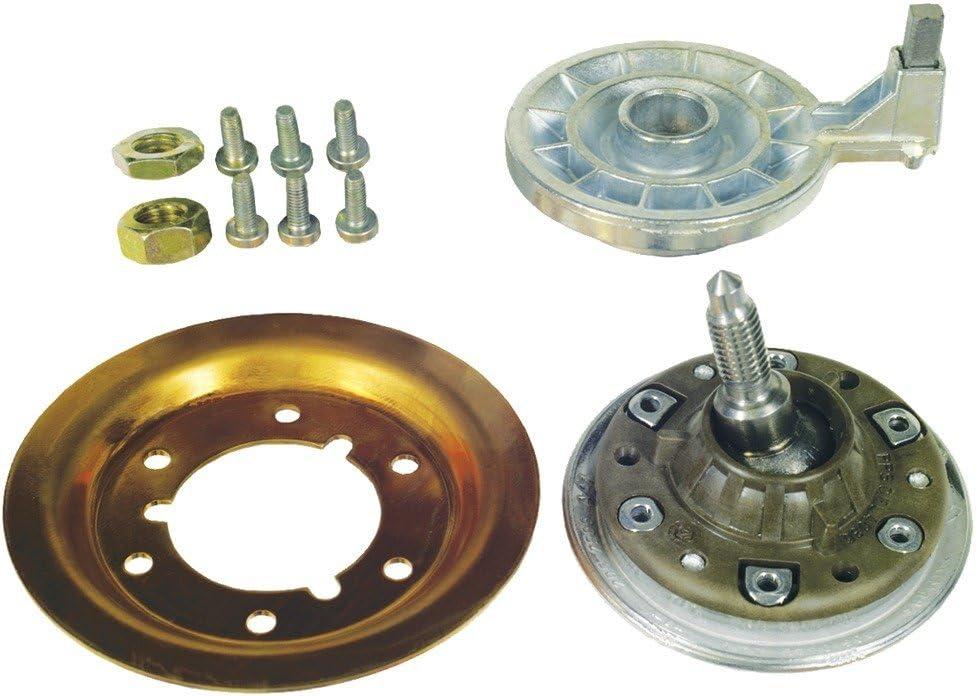 Secador completo de rodamientos de bolas de tambor Bosch Siemens ...