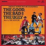 The Good, The Bad & The Ugly (Vinyl)
