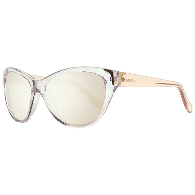 GUEX5 Sonnenbrille GU7323 58G64, Gafas de sol para Mujer ...