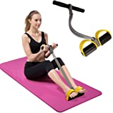 FITSY® Latex Ab Exerciser Tummy Trimmer for Women