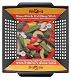 Mr. Bar-B-Q 06725X Wok Topper, Mini