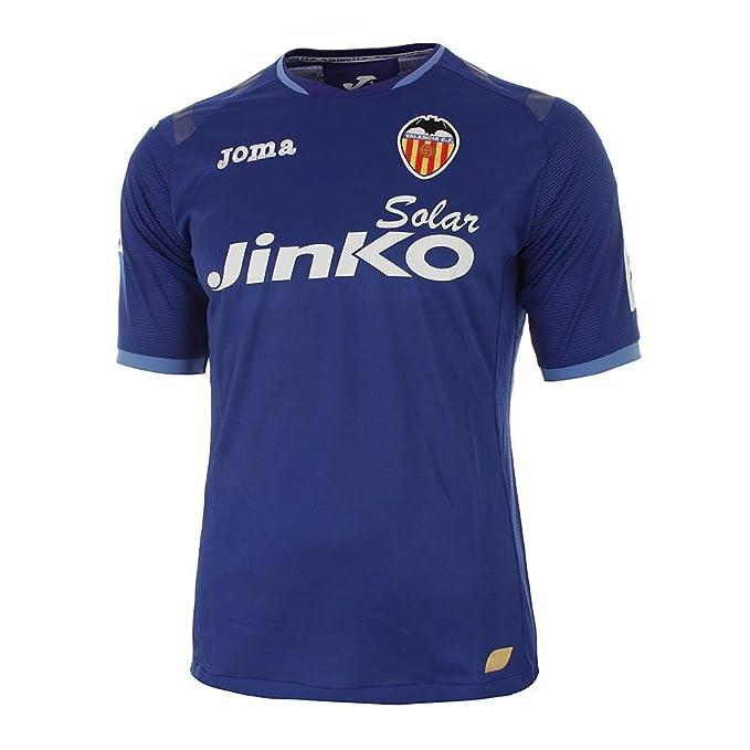divisa calcio Valencia CF Donna