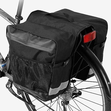 Bolsas de maletas para bicicletas, bolsas de maletas para ...