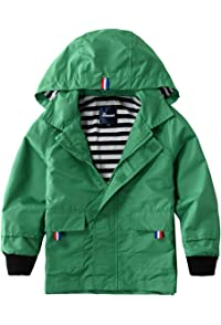 6f6b26290ff9 Boys Jackets and Coats