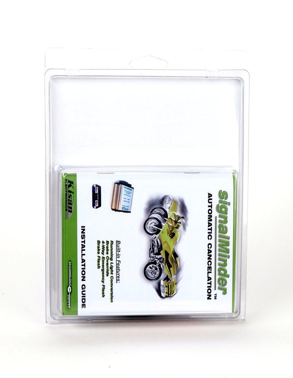 Motor-mh Adjustable CNC Short Brake Clutch Levers for Honda CBR300R//CB300F//FA 2014-2019,CBR500R//CB500F//X 2013-2019,CBR250R ABS 2011-2013,CBR400R All Year MSX 125 Grom 2014-2019,Monkey//Z125 2019