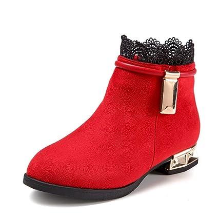 Chelsea Enfants Chaussures Bottines Bottes HhGold Bottes mNOvn80w
