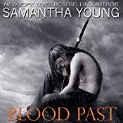 Blood Past | Samantha Young