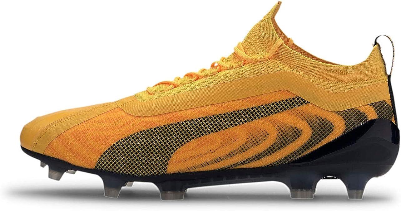 PUMA ONE 20.1 FG/AG Mens Football Shoe